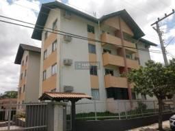 Apartamento para alugar com 3 dormitórios em Costa e silva, Joinville cod:2997