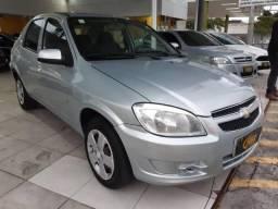 Chevrolet PRISMA  Sed. Maxx/ LT 1.4 8V
