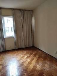 Conjugado para Locação em Rio de Janeiro, FLAMENGO, 1 dormitório, 1 banheiro
