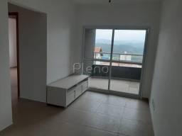 Apartamento à venda com 2 dormitórios em Jardim maracanã, Valinhos cod:AP026098