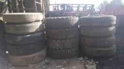 Mercedes  caminhão Ford cargo volks