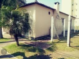 Apartamento de 2 dormitórios para locação na Marechal Rondon