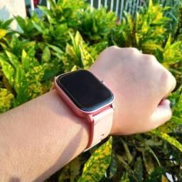 Smartwatch Original Colmi P8 SE