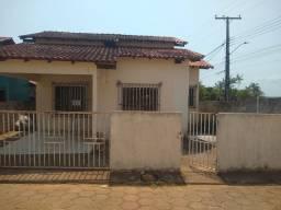 Vendo casa em Itaituba