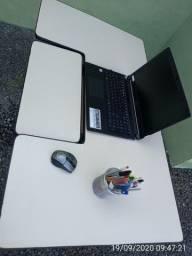 Mesa computador
