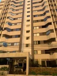 Apartamento 3Suítes 141m² Pontal do Lago Setor Nova Suiça, Setor Bueno