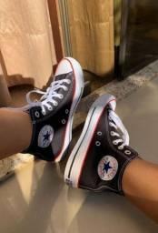 Botinha ALL Star converse (PROMOÇÃO)