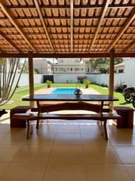 Alugo espaço para festas em Praia de Itaparica Vila Velha