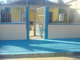 Vendo casa conjunto esperança rua Álvaro Inácio