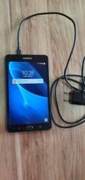 TABLET SAMSUNG TAB a T280 8GB TELA 7