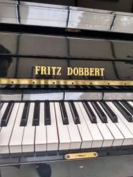 Piano Fritz Dobbert FD126 AL