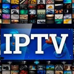 Venha para o futuro tv streaming assista tudo