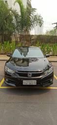 Honda Civic G10 Sport Automático 18/18