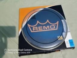 Vendo peles Remo Pinstripe e Luen Premium