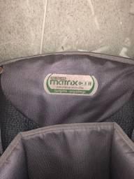 Cadeirinha de bebê para carro Burigotto Matrix Neo