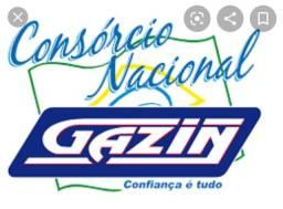 CARTA DE CRÉDITO CONTEMPLADA