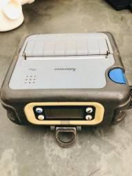 Honeywell Intermec Impressora de recibos PB51 em fabriciano