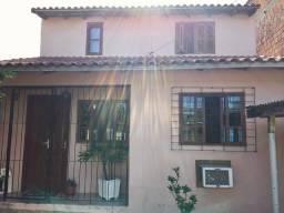 Vendo ou troco casa em Porto Alegre