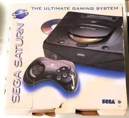 C.o.m.p.r.o vídeo games retro