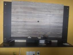 Painel pra tv 42 polegadas