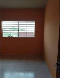 07- vendo casa bonita em Santo Antônio