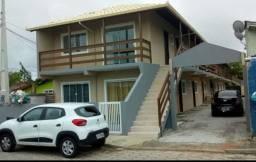 Apartamento para temporada no Campeche