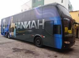 LD Scania k124