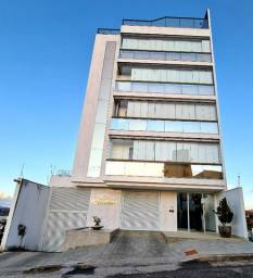 Apartamento Alto padrão 3 suítes, Vitali/Marista