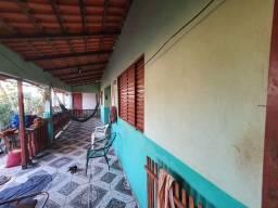 Casa para vender no tabocal
