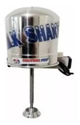 Batedor Milk Shake Industrial Sd 2020 Turbo 600 Wat 18000rpm