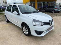 Clio Exp1016vh