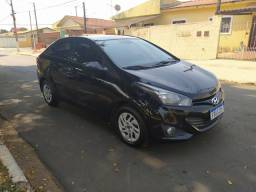 HB20s 1.6 manual 2014 completo