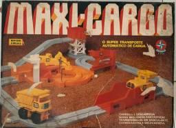 Maxi-cargo
