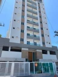 Apartamento com 2 qts sendo 1 suíte no Centro!!!
