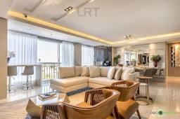Apartamento à venda com 3 dormitórios em Jardim europa, Porto alegre cod:28-IM435598