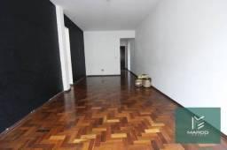 Título do anúncio: Apartamento com 2 dormitórios para alugar, 52 m² por R$ 1.000/mês - Barra do Imbuí - Teres