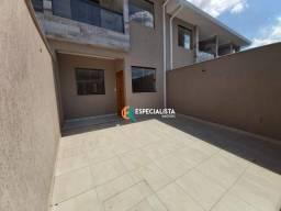 Casa com 3 quartos à venda, 90 m² por R$ 459.000 - Itapoã - Belo Horizonte/MG