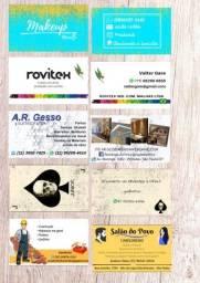 Arte Cartão de visita, convite, festa, panfleto, etc