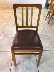 Cadeiras DELLABRUNA BARATA