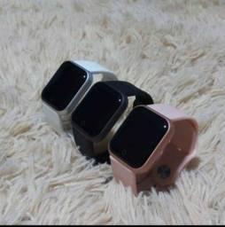 Smartwatch Y68 D20