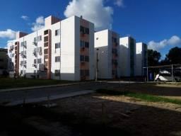 Título do anúncio: Apartamento residencial Aristófanes de Andrade no Arruda