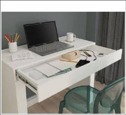 Ofertas Mais - Mesa - PC/Estudos - Cleo