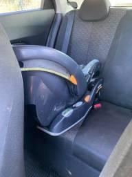Bebê conforto cicco