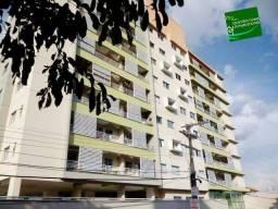 Título do anúncio: Apartamento Condomínio Eco Life P 10 Frente para Parque do Mindu
