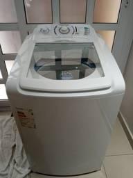Máquina de Lavar Electrolux 10 Kg