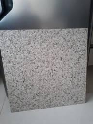 Título do anúncio: Porcelanato Villagres Acapulco Cinza Light Externo 60x60