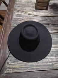 Título do anúncio: Chapéu gaúcho pralana