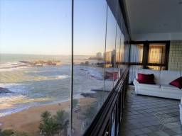 Título do anúncio: Apartamento de 4 quartos, sendo 02 suítes, 247,00M², 02 vagas de garagem à venda no Centro