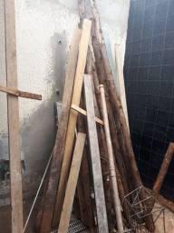 Título do anúncio: Sobra de construção PACOTE COMPLETO