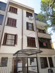 Apartamento 3d na Protasio